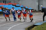 c_150_100_16777215_00_images_do_atletika2.jpg